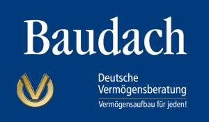 VON Vorgebirge Netzwerk Immobilienfinanzierung Baudach
