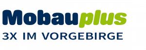 VON Vorgebirge Netzwerk Baustoffe Baumarkt Bornheim Bonn MOBAU PLUS