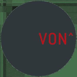 VON Team Vorgebirge Netzwerk Unternehmerkreis für Immobilien – Logo. Handwerker, Elektriker, Sanitär, Maler, Klimaanlagen, Gärtner, Raumausstatter, Architekt, ...