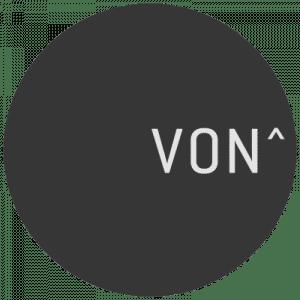 VON Team Vorgebirge Netzwerk Unternehmerkreis für Immobilien, Logo2