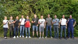 VON Team Vorgebirge Netzwerk Unternehmen für Ihre Immobilie. Handwerker, Elektriker, Sanitär, Maler, Klimaanlagen, Gärtner, Raumausstatter, Architekt, ...